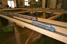 Testkreis Modellbahn